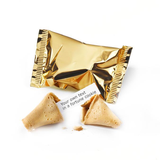 FortuneCookie-gold-WEB