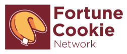 Fortune Cookie Network Europe