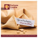 catalog fortune cookie network