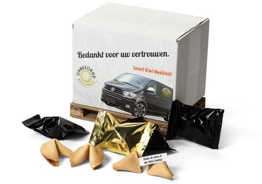 vracht-cookies-pallet-2